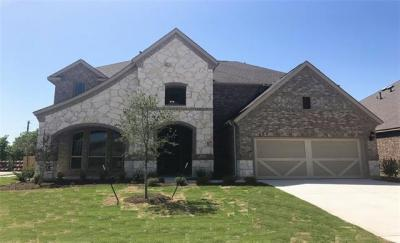 Photo of 21500 Hines Ln, Pflugerville, TX 78660