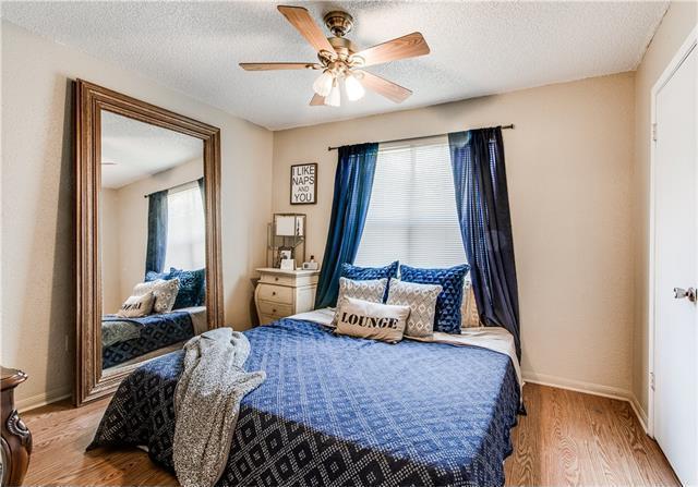 8702 Schick Rd, Austin, TX 78729