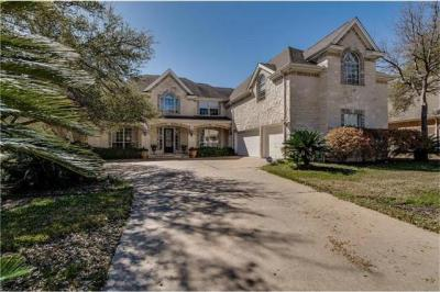 Photo of 2141 Hilton Head, Round Rock, TX 78664