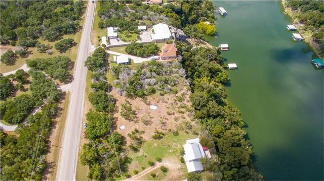 2806 Pace Bend Rd S, Spicewood, TX 78669