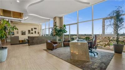 Photo of 555 E 5th St #3101, Austin, TX 78701