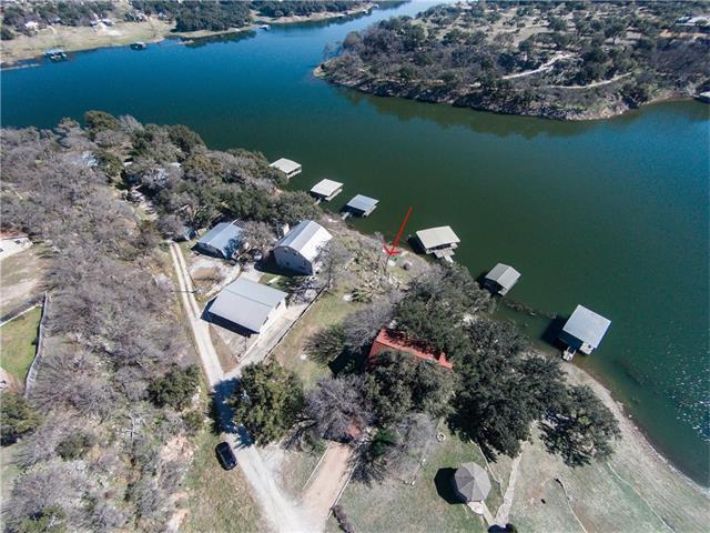 914 Yacht Harbor Dr, Spicewood, TX 78669