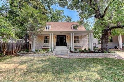 Photo of 2311 Longview St, Austin, TX 78705