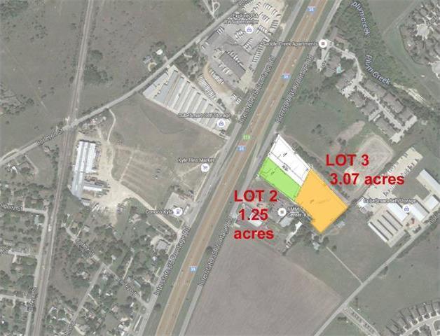 21537 Ih-35 N, Kyle, TX 78640