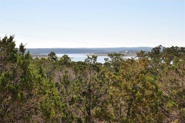 1662 Cattail, Canyon Lake, TX 78133