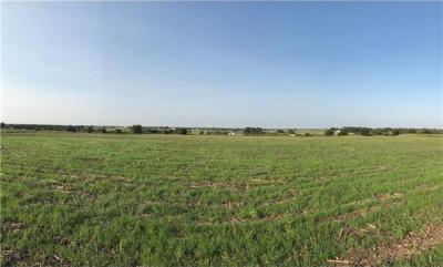 Photo of 18522 Fm 2268, Holland, TX 76534
