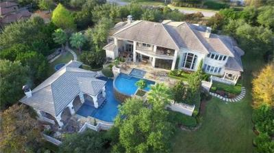 Photo of 3585 Lost Creek Blvd, Austin, TX 78735
