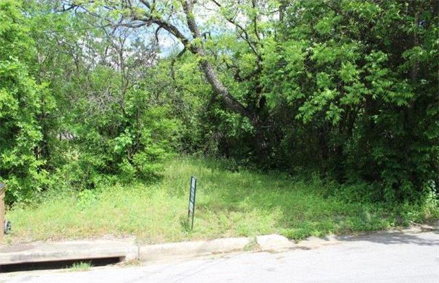 1205 Maple Ave, Austin, TX 78702