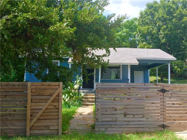 2908 Webberville Rd, Austin, TX 78702
