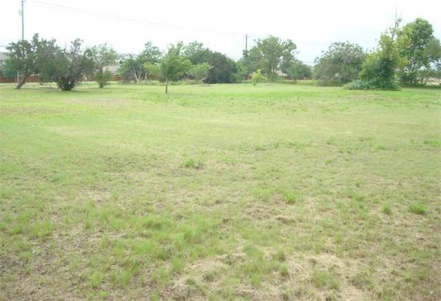 18008 Wilke Ridge Ln, Pflugerville, TX 78660