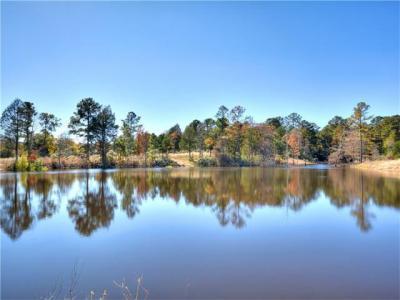 Photo of 00 Arrowhead Rd, Smithville, TX 78957