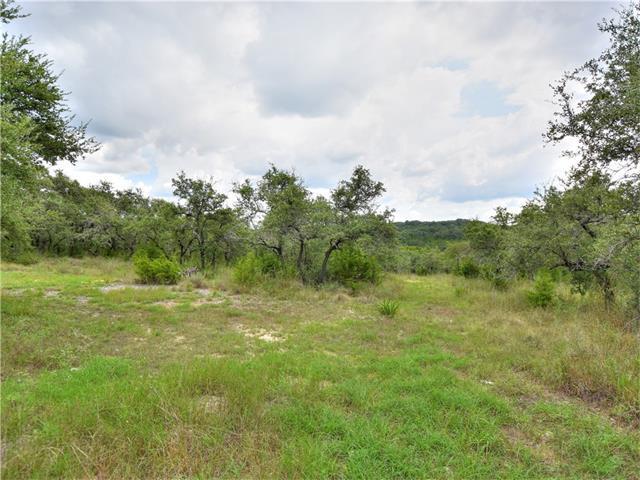 19933 Rancho Cielo Ct, Lago Vista, TX 78645