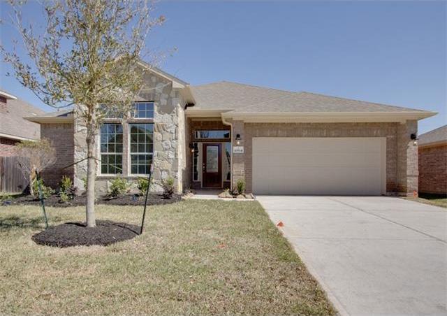 19508 Stanton Drew Trl, Pflugerville, TX 78660