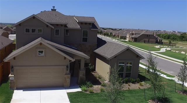 3301 Magellan Ct., Round Rock, TX 78665
