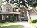 8703 Sea Ash Cir, Round Rock, TX 78681 photo 0
