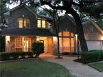 8703 Sea Ash Cir, Round Rock, TX 78681 photo 1