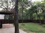 8703 Sea Ash Cir, Round Rock, TX 78681 photo 3