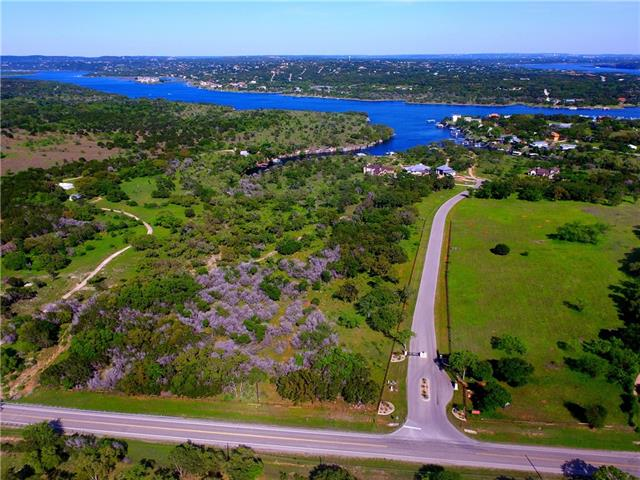 22800 Mary Nell Ln, Spicewood, TX 78669