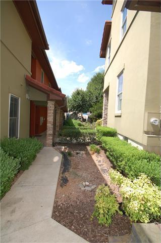2101 N Lamar Blvd #6, Austin, TX 78705