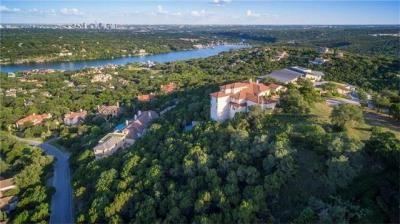 Photo of 4451 River Garden Trl, Austin, TX 78746