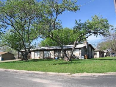 309 E Grady Dr #B, Austin, TX 78753