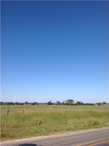 1001 Fm 969, Bastrop, TX 78602