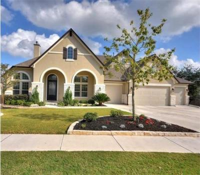 Photo of 2754 Grand Oaks Loop, Cedar Park, TX 78613