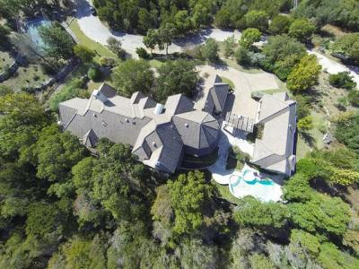 Photo of 1704 Barton Creek Blvd, Austin, TX 78735