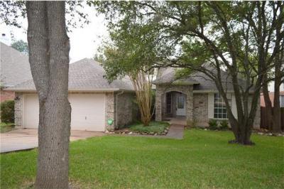 Photo of 6012 Rickerhill Ln, Austin, TX 78739