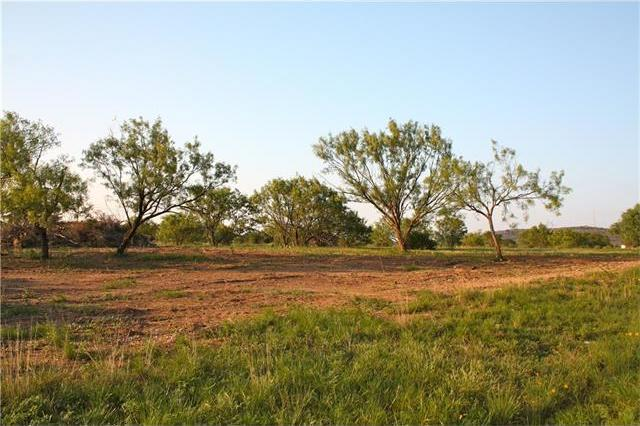 Lot 1324 Quarter Horse Cir, Kingsland, TX 78639