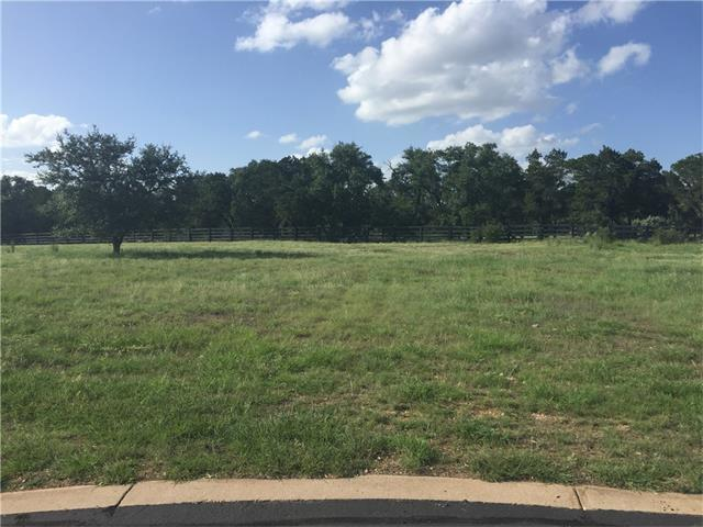 27509 Waterfall Hill Pkwy, Spicewood, TX 78669