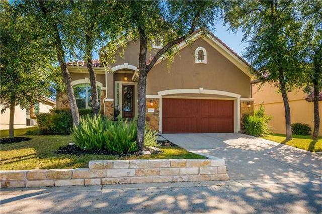 12208 Fairway Cv, Austin, TX 78732