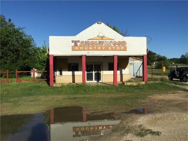 11196 N Highway 77, Lexington, TX 78947