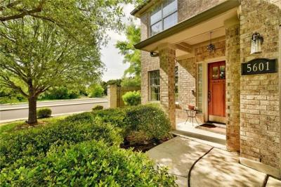 Photo of 5601 Trelawney Ln, Austin, TX 78739