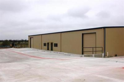 Photo of 110 Iron Rd #A&b, Hutto, TX 78653