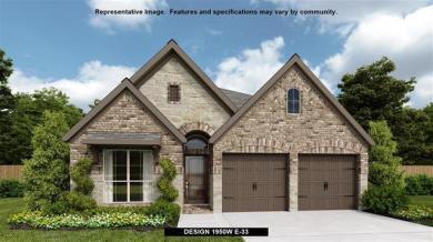 436 Granite Rock Rd, Georgetown, TX 78628