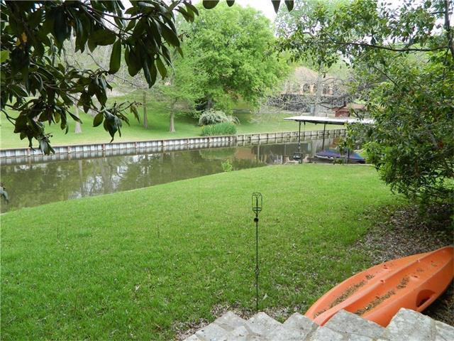 2203 N River Hills Rd, Austin, TX 78733