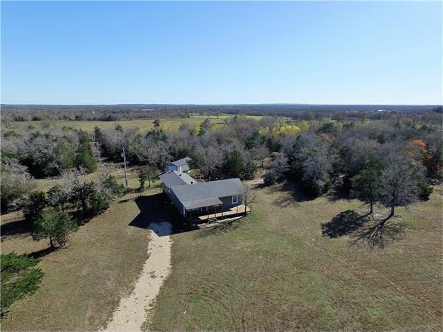 1680 W Parker Rd, Muldoon, TX 78949