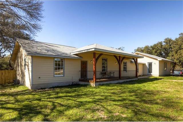 13902 Gillum Creek Dr, Leander, TX 78641