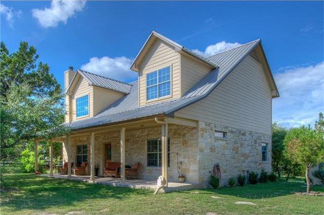 11100 Southwest Oaks, Austin, TX 78737