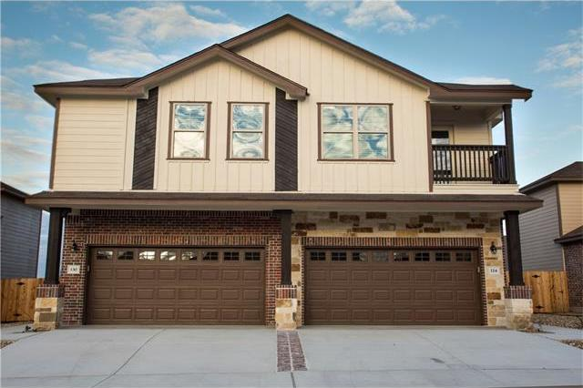 130 Lakeview Ct, Kyle, TX 78640
