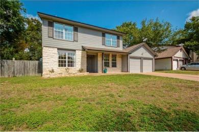 7602 Burly Oak Cir, Austin, TX 78745