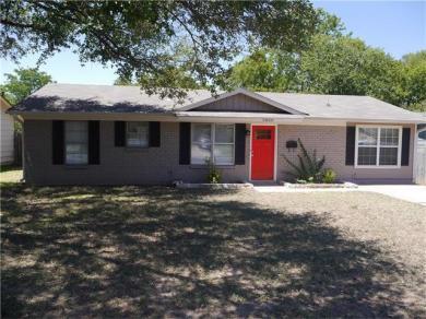 5800 Cedardale Dr, Austin, TX 78745