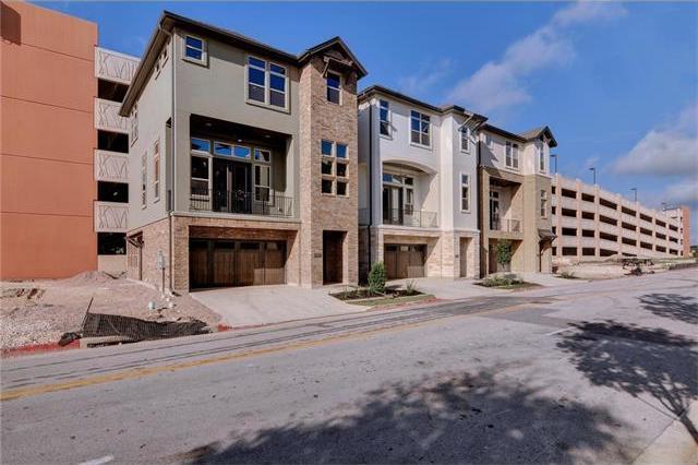 13314 Galleria Cir, Austin, TX 78738