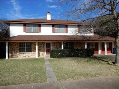 Photo of 10900 Marble Rd, Austin, TX 78750