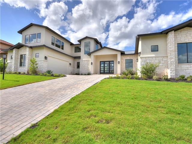 221 Black Wolf Run, Austin, TX 78738