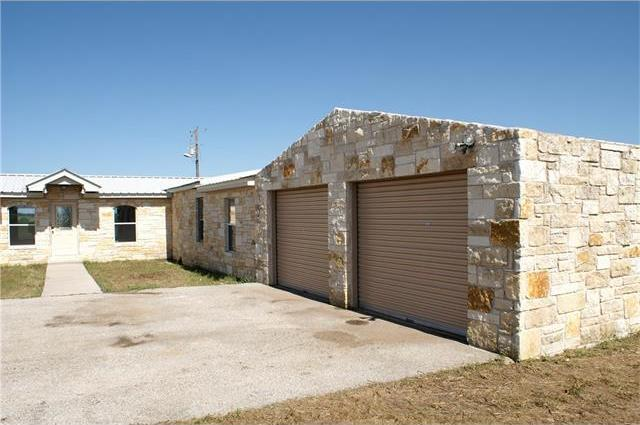 1970 County Road 251, Florence, TX 76527
