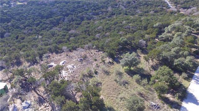 9701 Angelwylde Dr, Austin, TX 78733