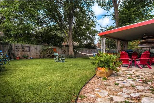2605 Burly Oak Dr, Austin, TX 78745