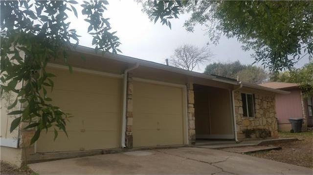 5508 S Pleasant Valley Rd, Austin, TX 78744